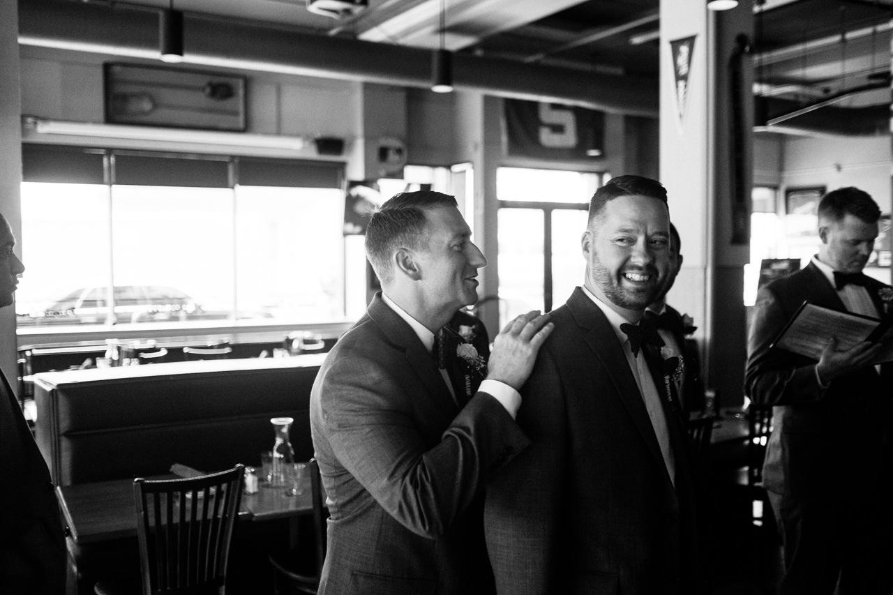 lake-oswego-foothills-wedding-coopers-hall-051.jpg