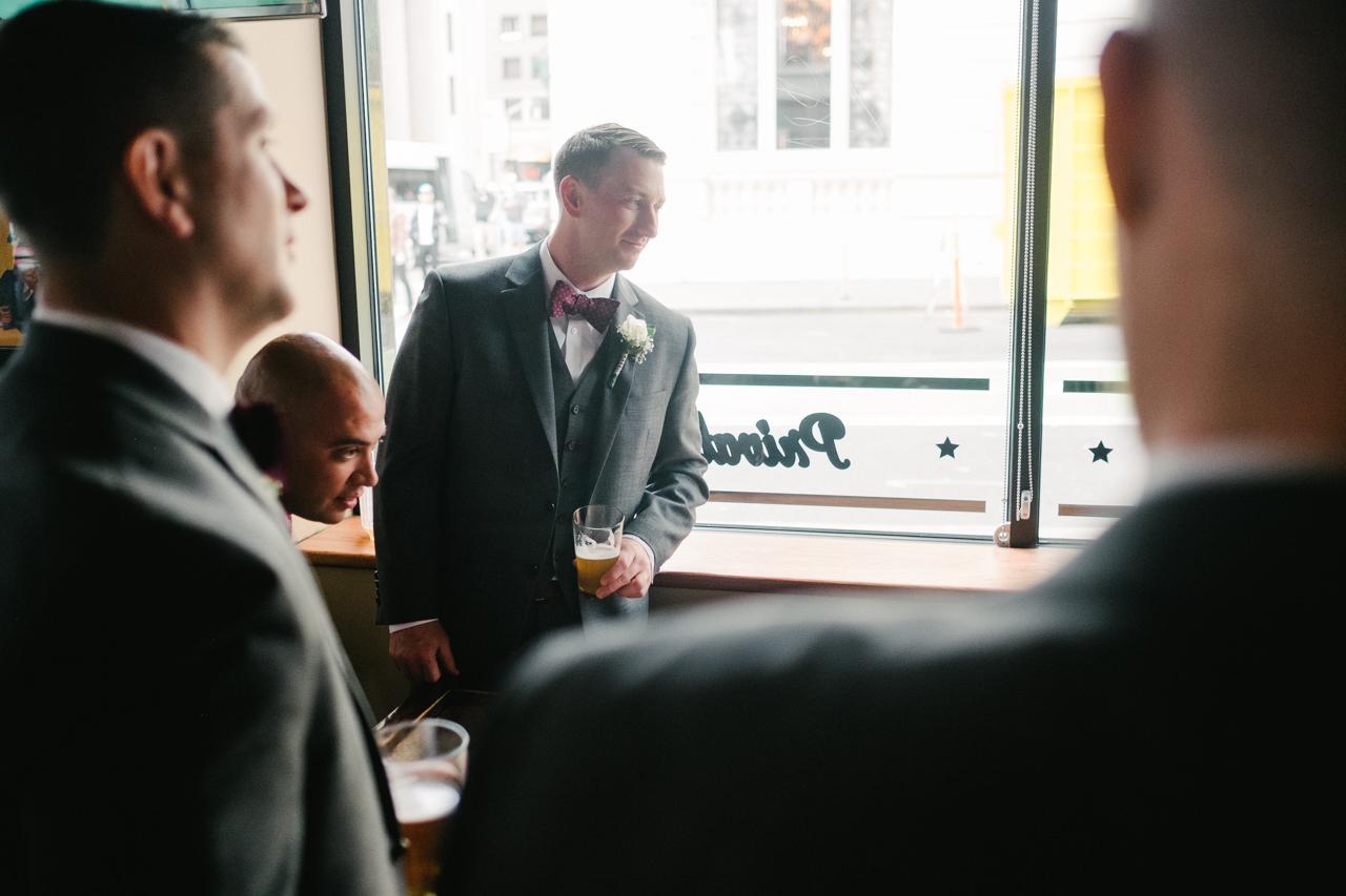 lake-oswego-foothills-wedding-coopers-hall-052.jpg