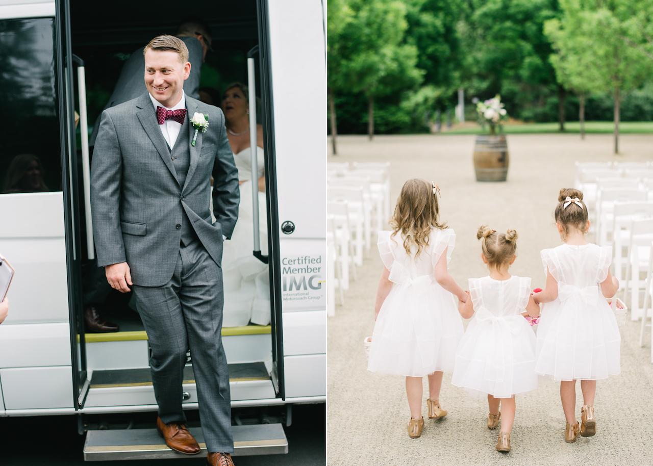 lake-oswego-foothills-wedding-coopers-hall-053a.jpg