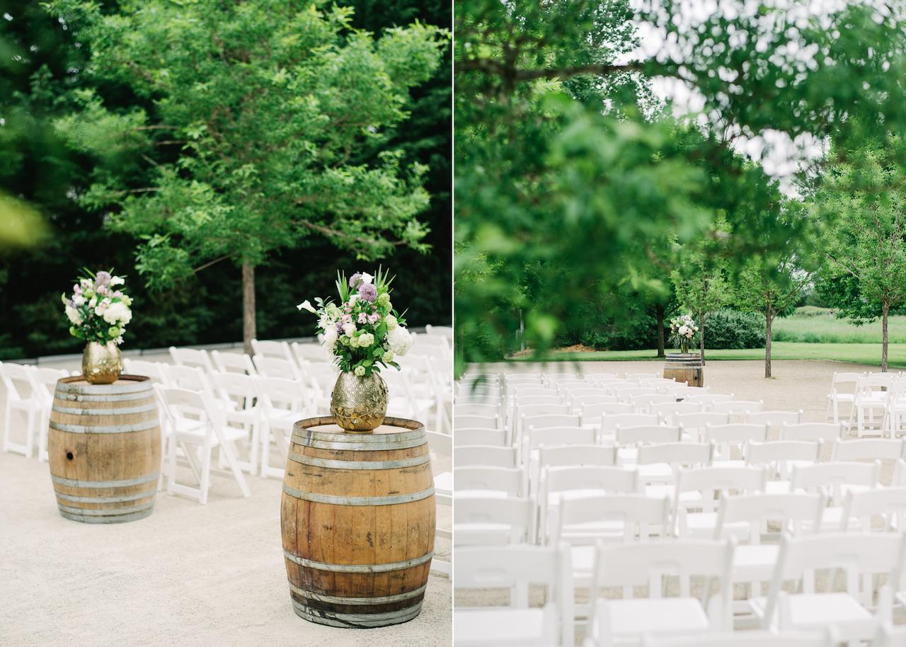lake-oswego-foothills-wedding-coopers-hall-053aa.jpg