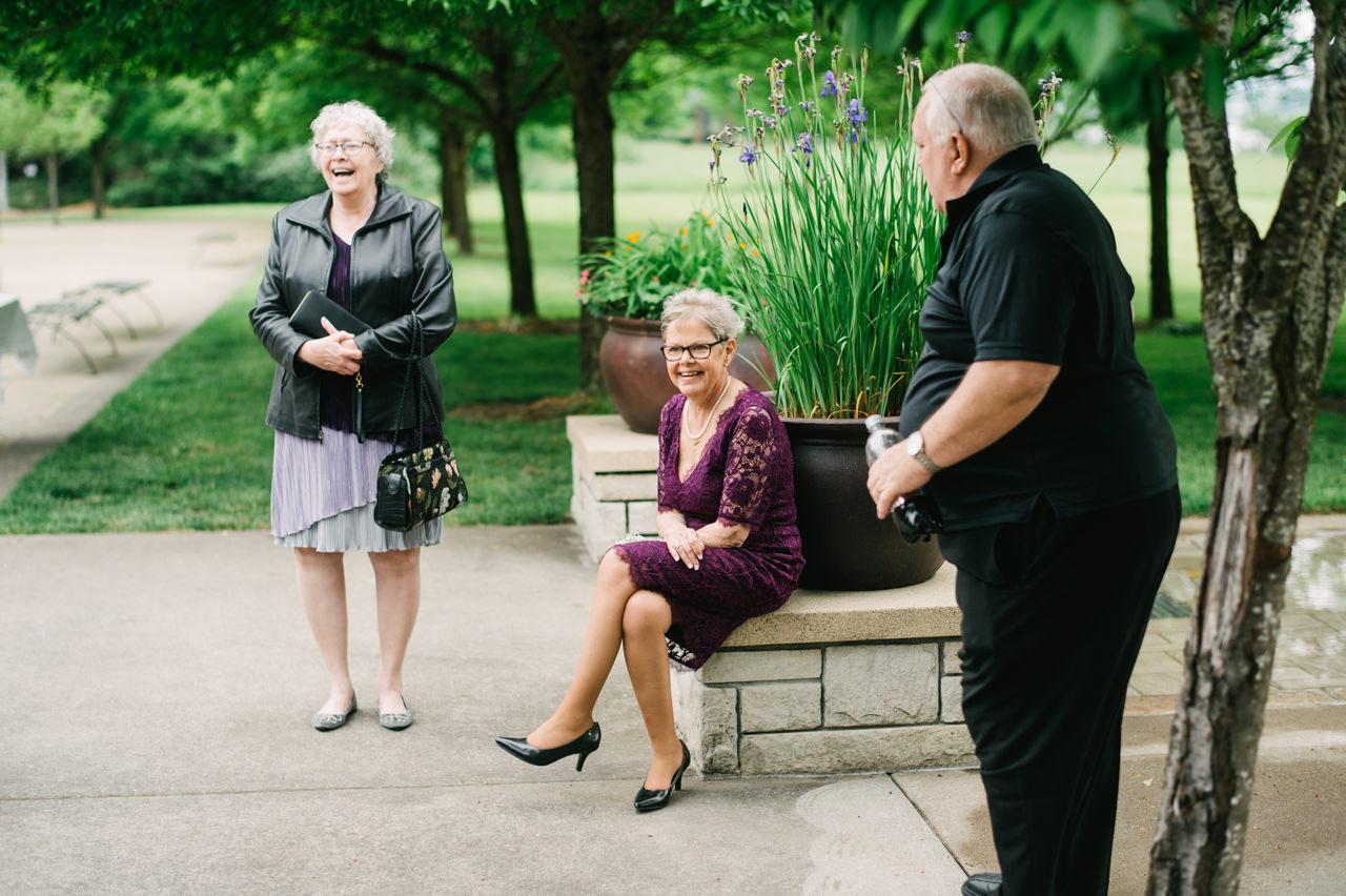 lake-oswego-foothills-wedding-coopers-hall-054.jpg