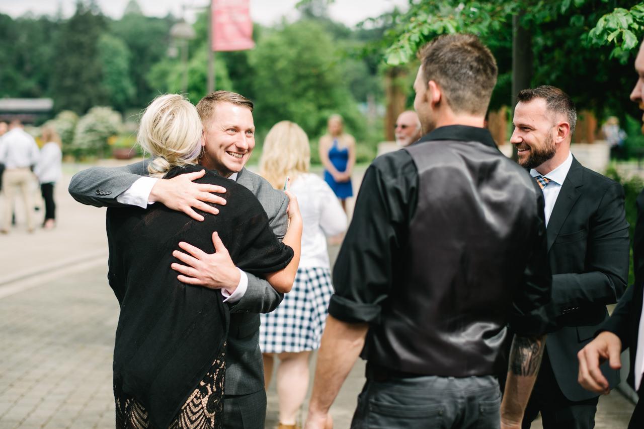 lake-oswego-foothills-wedding-coopers-hall-059.jpg