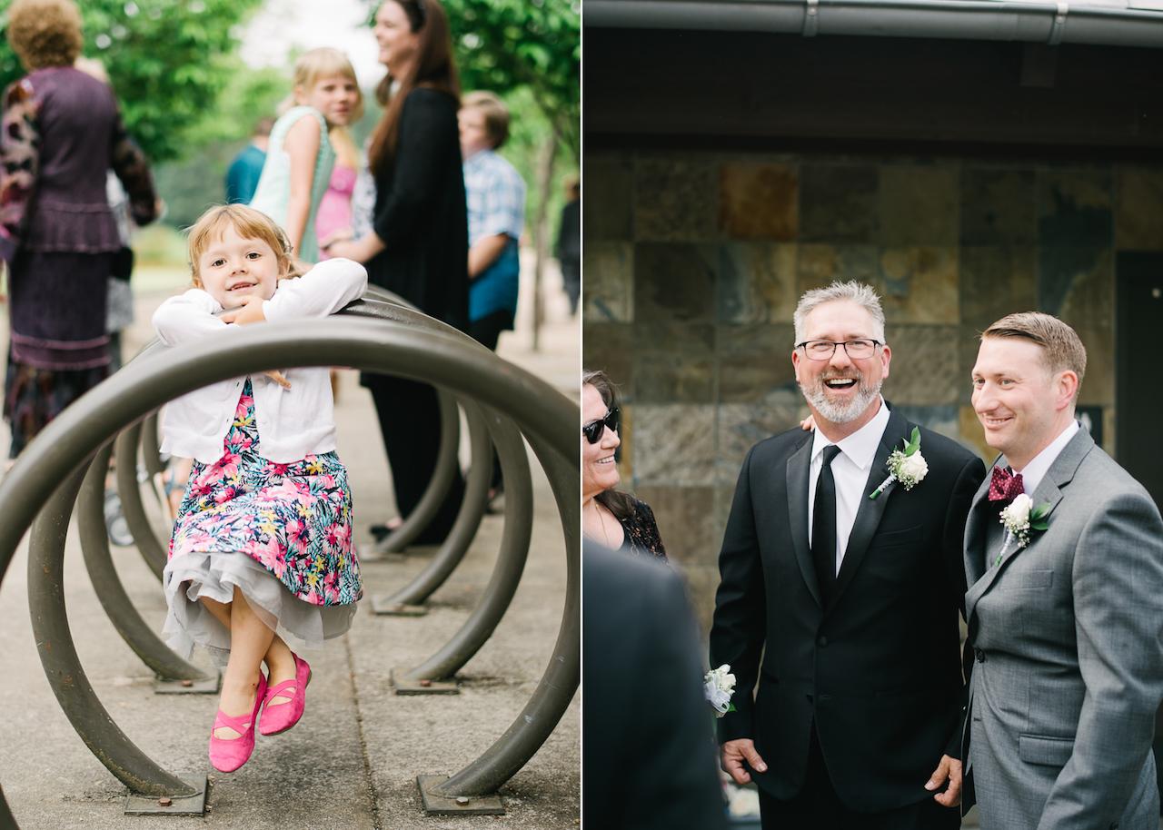 lake-oswego-foothills-wedding-coopers-hall-058a.jpg