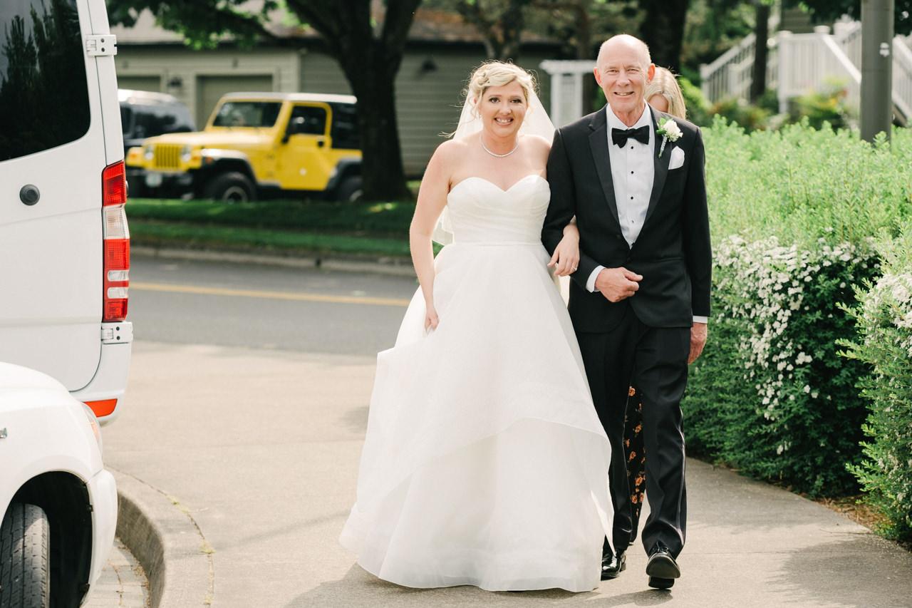 lake-oswego-foothills-wedding-coopers-hall-062.jpg