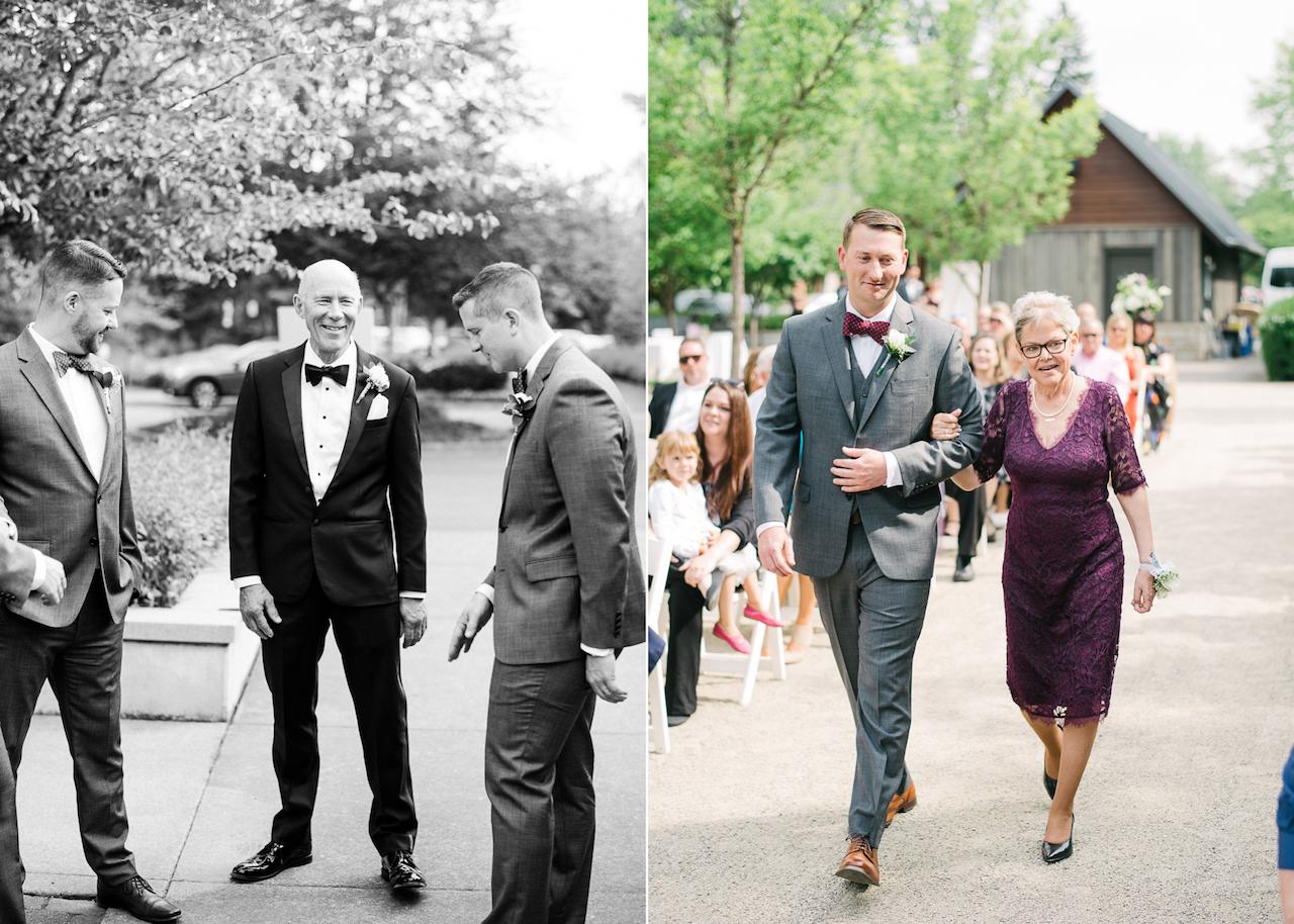 lake-oswego-foothills-wedding-coopers-hall-061a.jpg