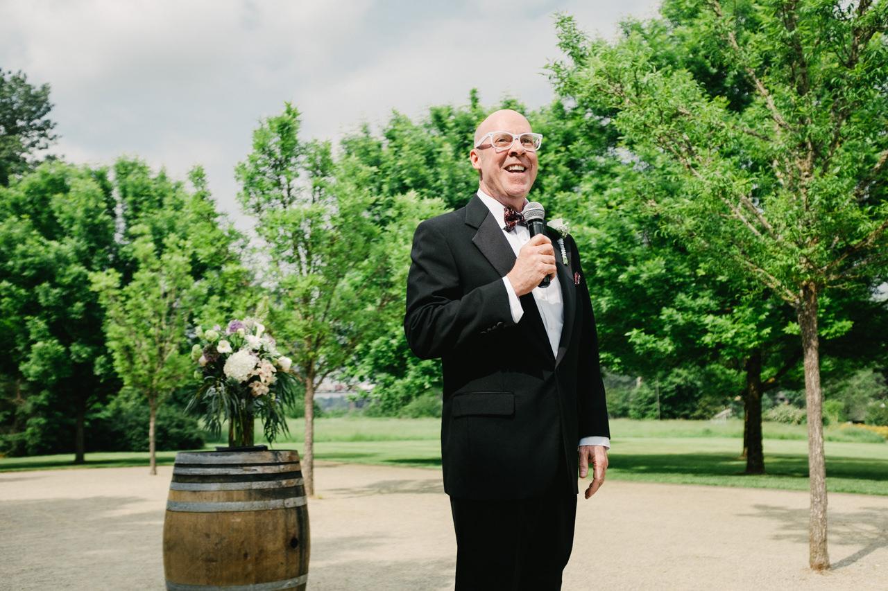 lake-oswego-foothills-wedding-coopers-hall-063.jpg