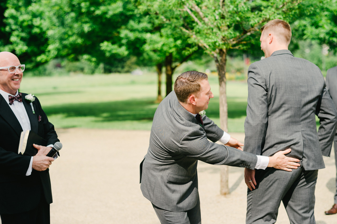 lake-oswego-foothills-wedding-coopers-hall-064.jpg