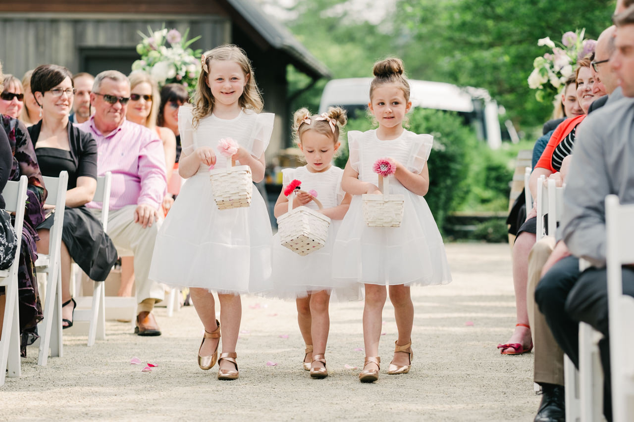 lake-oswego-foothills-wedding-coopers-hall-066.jpg