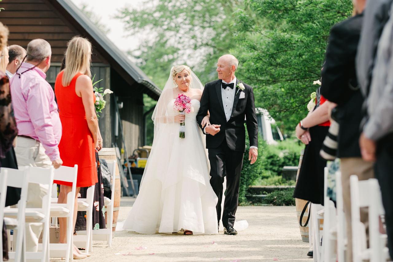 lake-oswego-foothills-wedding-coopers-hall-068.jpg