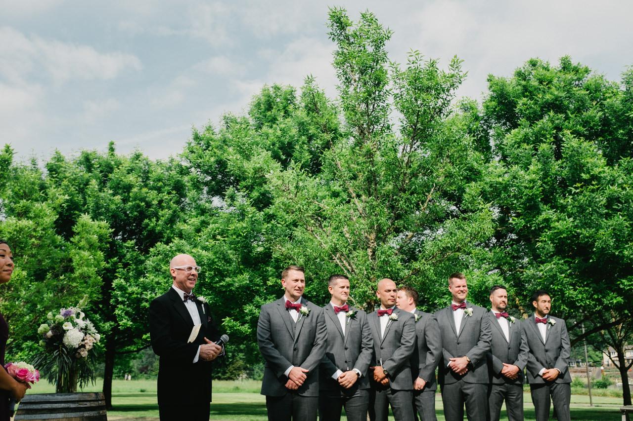 lake-oswego-foothills-wedding-coopers-hall-067.jpg