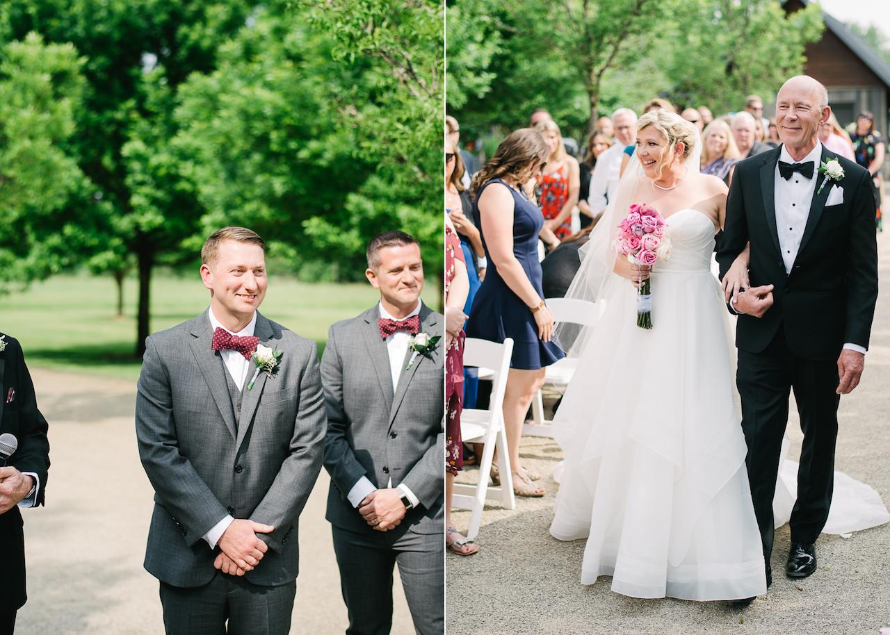 lake-oswego-foothills-wedding-coopers-hall-068a.jpg