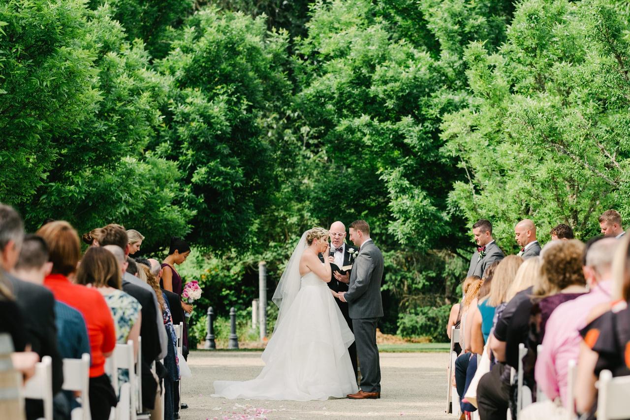 lake-oswego-foothills-wedding-coopers-hall-071.jpg