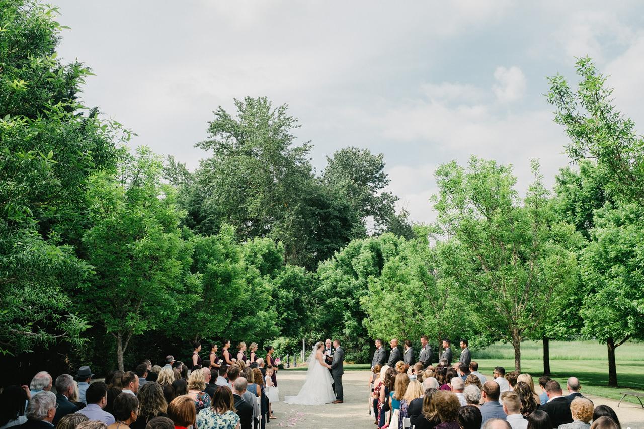 lake-oswego-foothills-wedding-coopers-hall-070.jpg