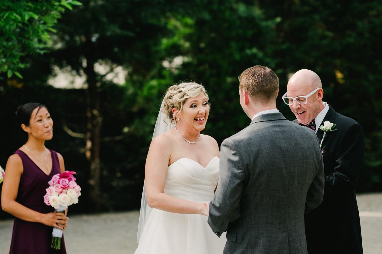 lake-oswego-foothills-wedding-coopers-hall-073.jpg