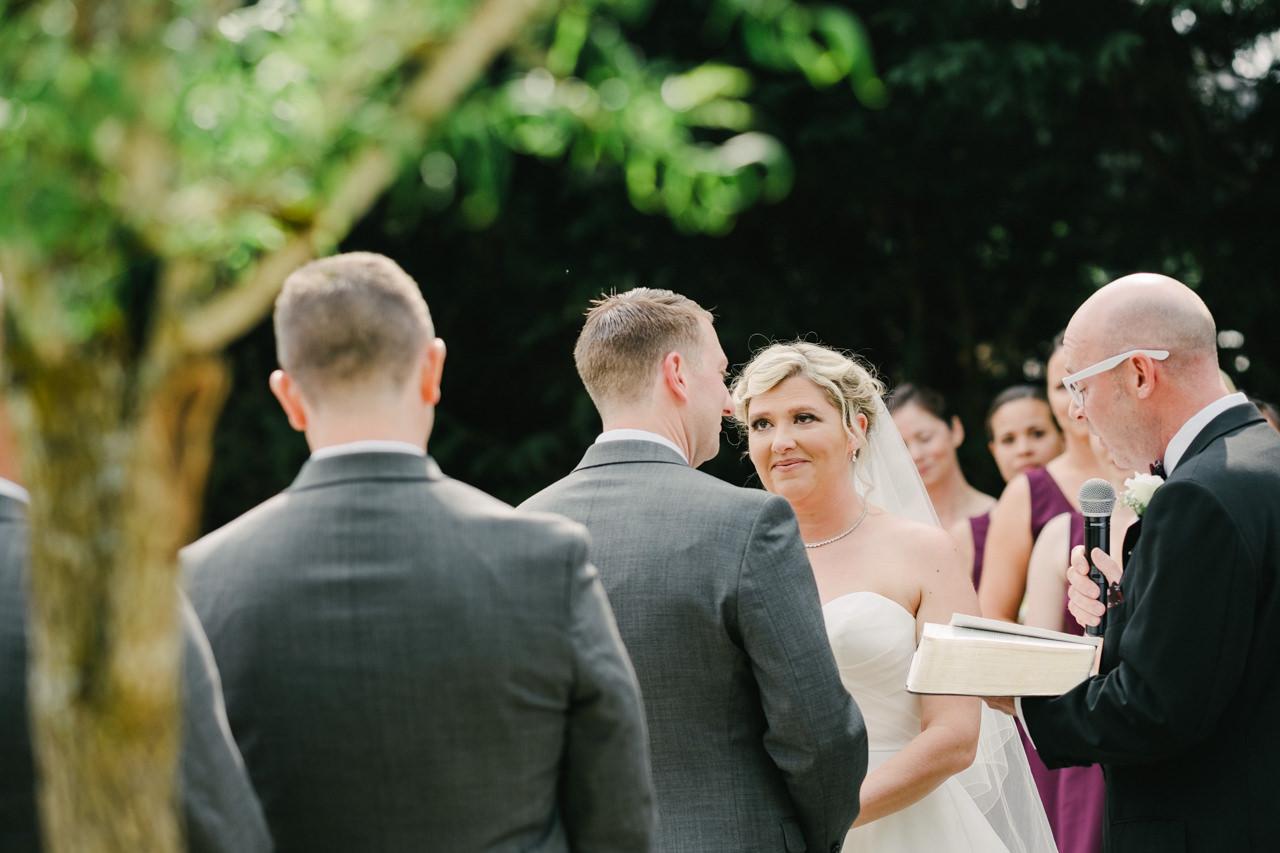 lake-oswego-foothills-wedding-coopers-hall-074.jpg