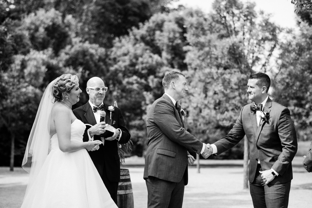 lake-oswego-foothills-wedding-coopers-hall-076.jpg