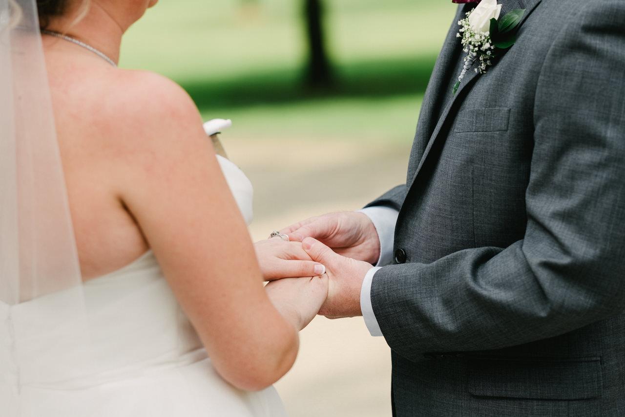 lake-oswego-foothills-wedding-coopers-hall-079.jpg