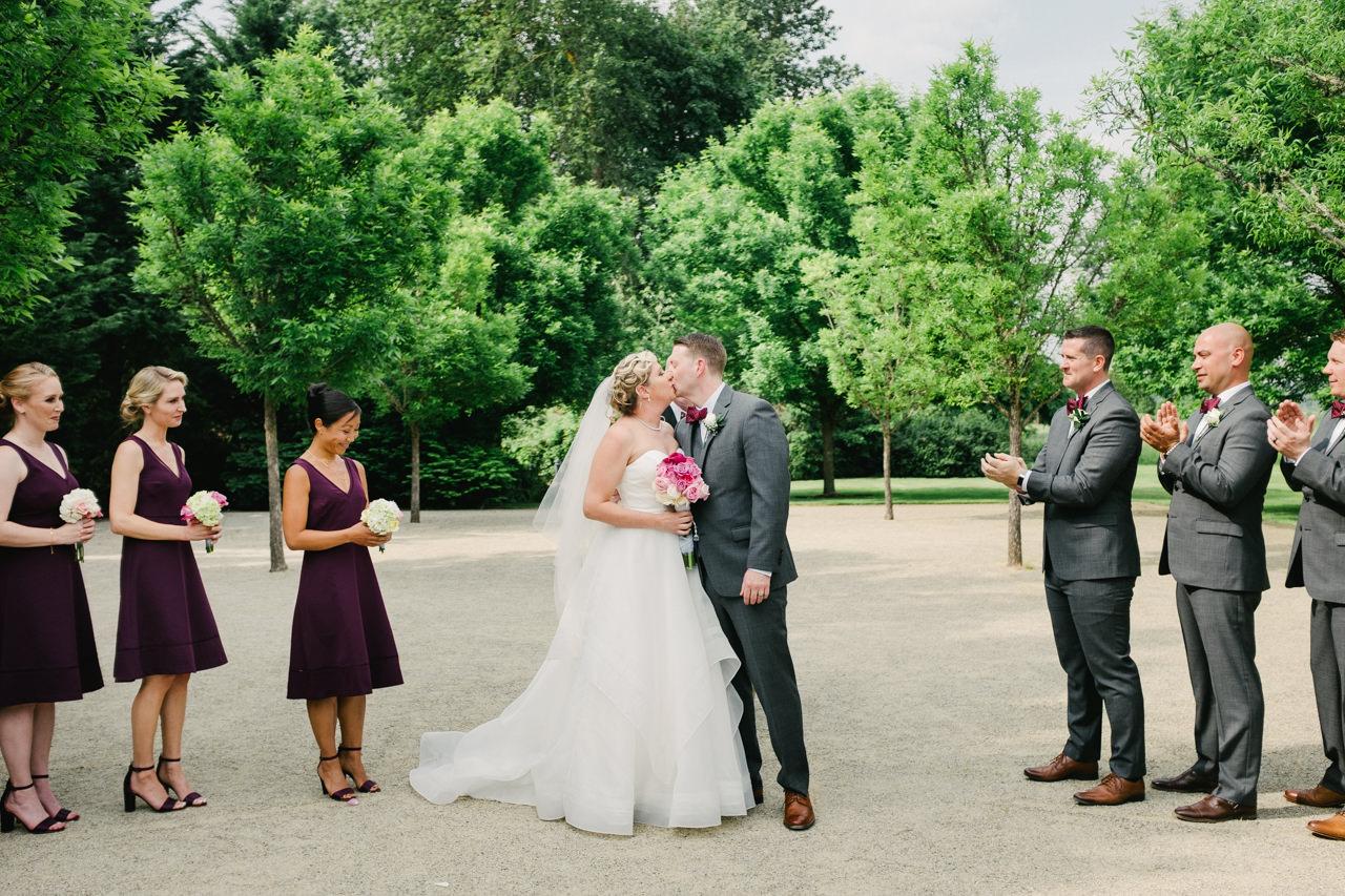 lake-oswego-foothills-wedding-coopers-hall-080.jpg