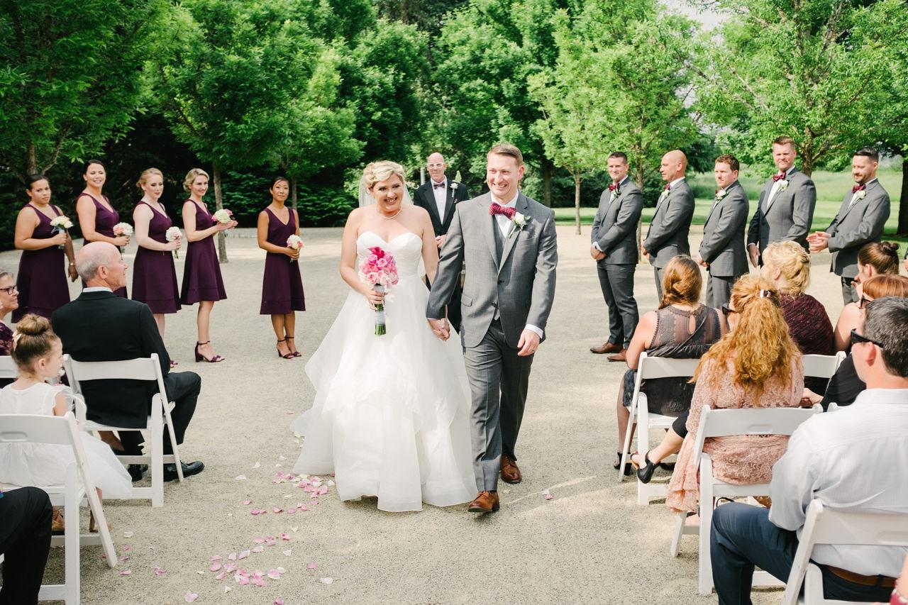 lake-oswego-foothills-wedding-coopers-hall-081.jpg