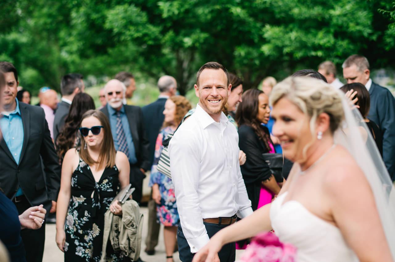 lake-oswego-foothills-wedding-coopers-hall-084.jpg