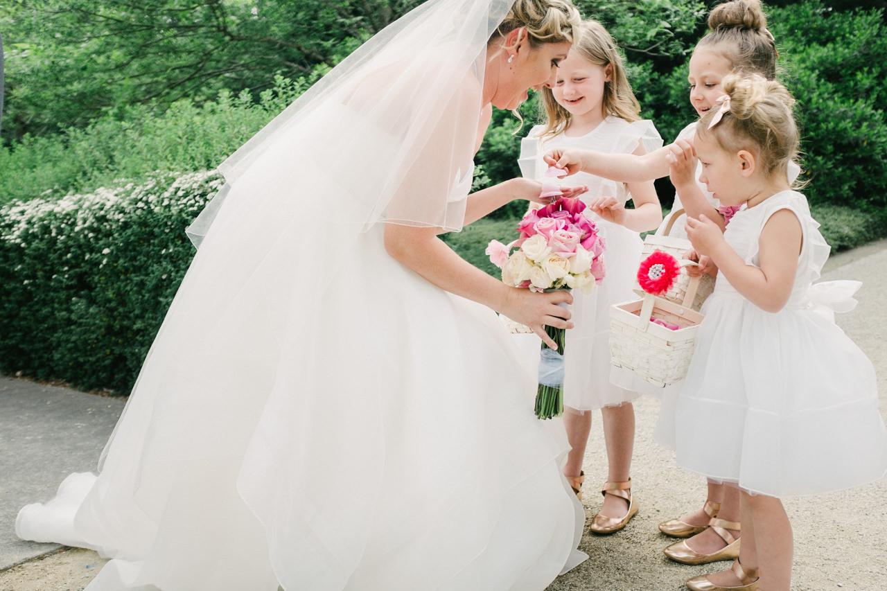 lake-oswego-foothills-wedding-coopers-hall-083.jpg