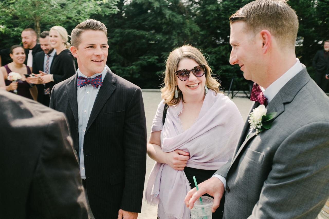 lake-oswego-foothills-wedding-coopers-hall-085.jpg