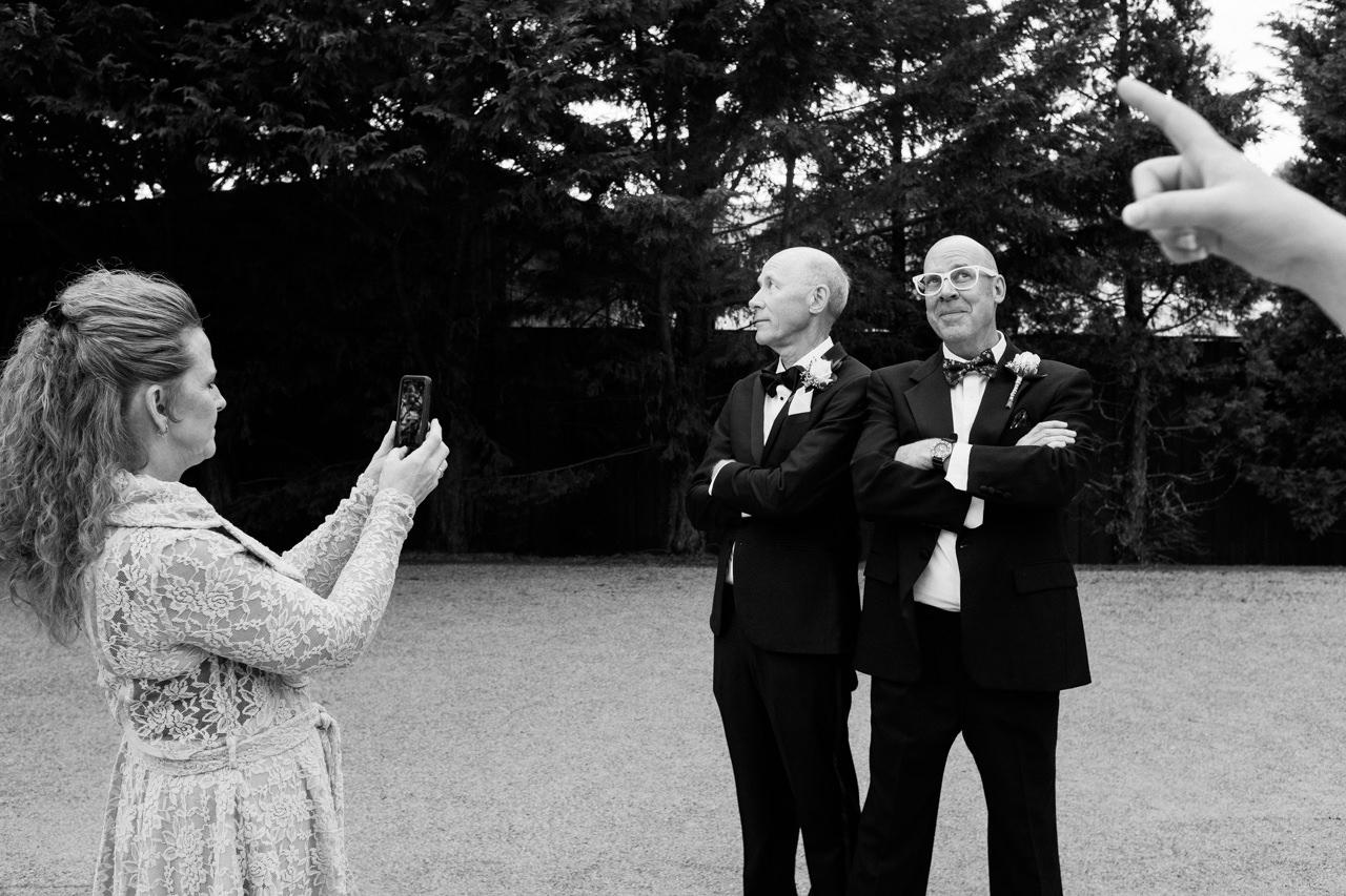lake-oswego-foothills-wedding-coopers-hall-086.jpg