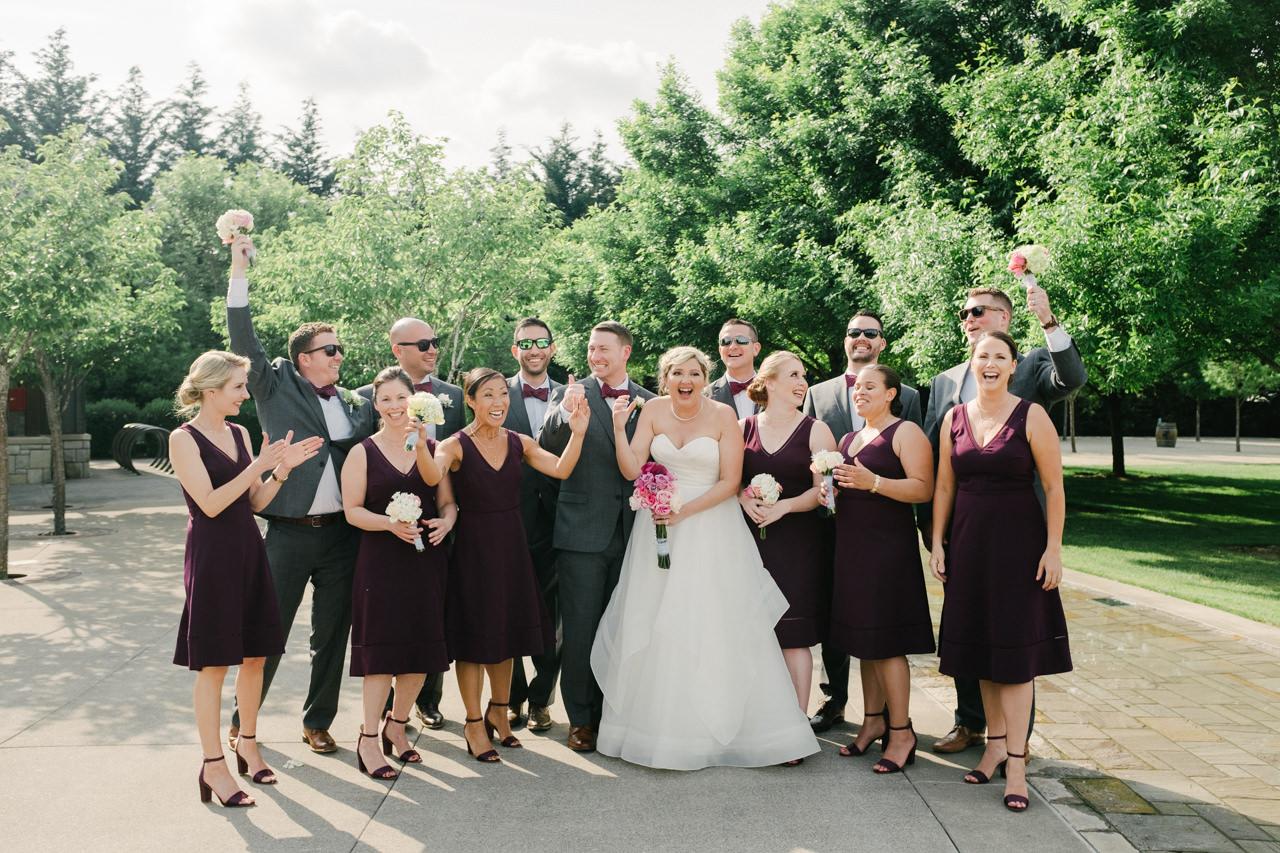 lake-oswego-foothills-wedding-coopers-hall-086a.jpg