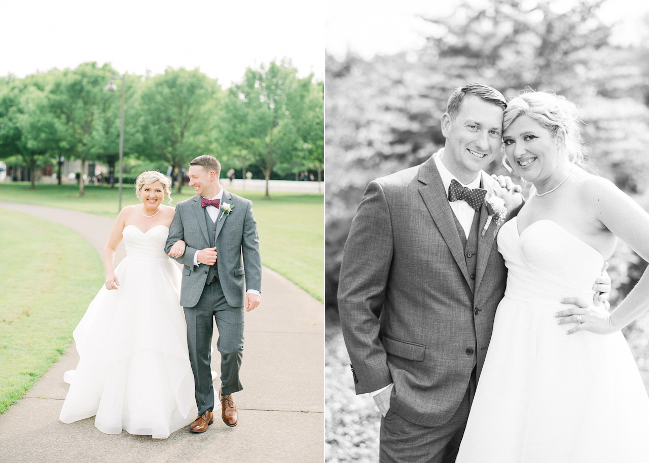 lake-oswego-foothills-wedding-coopers-hall-086ab.jpg
