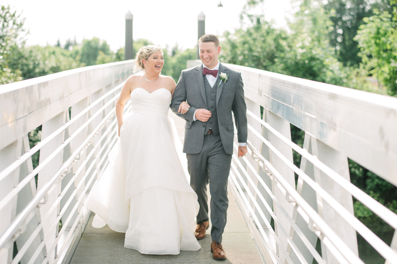 lake-oswego-foothills-wedding-coopers-hall-087.jpg