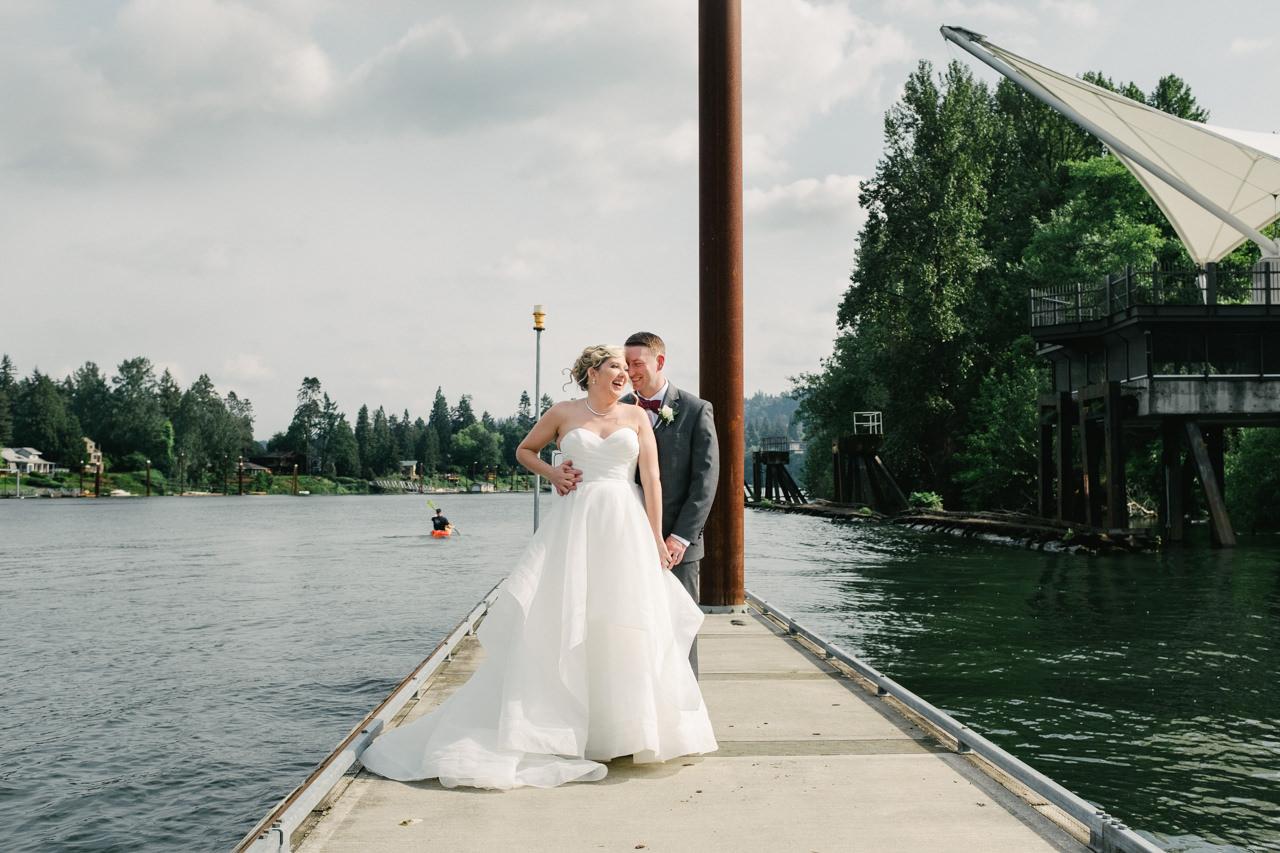 lake-oswego-foothills-wedding-coopers-hall-089.jpg