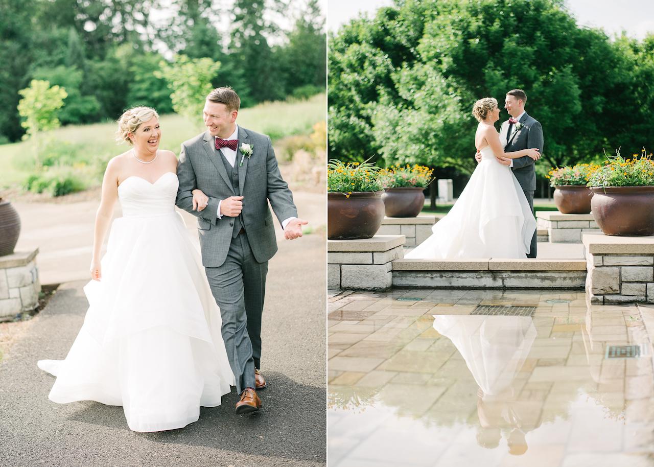 lake-oswego-foothills-wedding-coopers-hall-091a.jpg