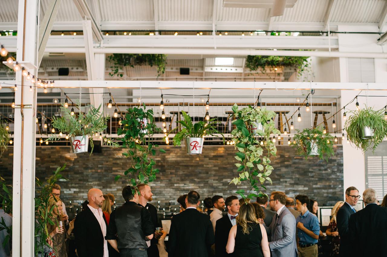 lake-oswego-foothills-wedding-coopers-hall-095.jpg