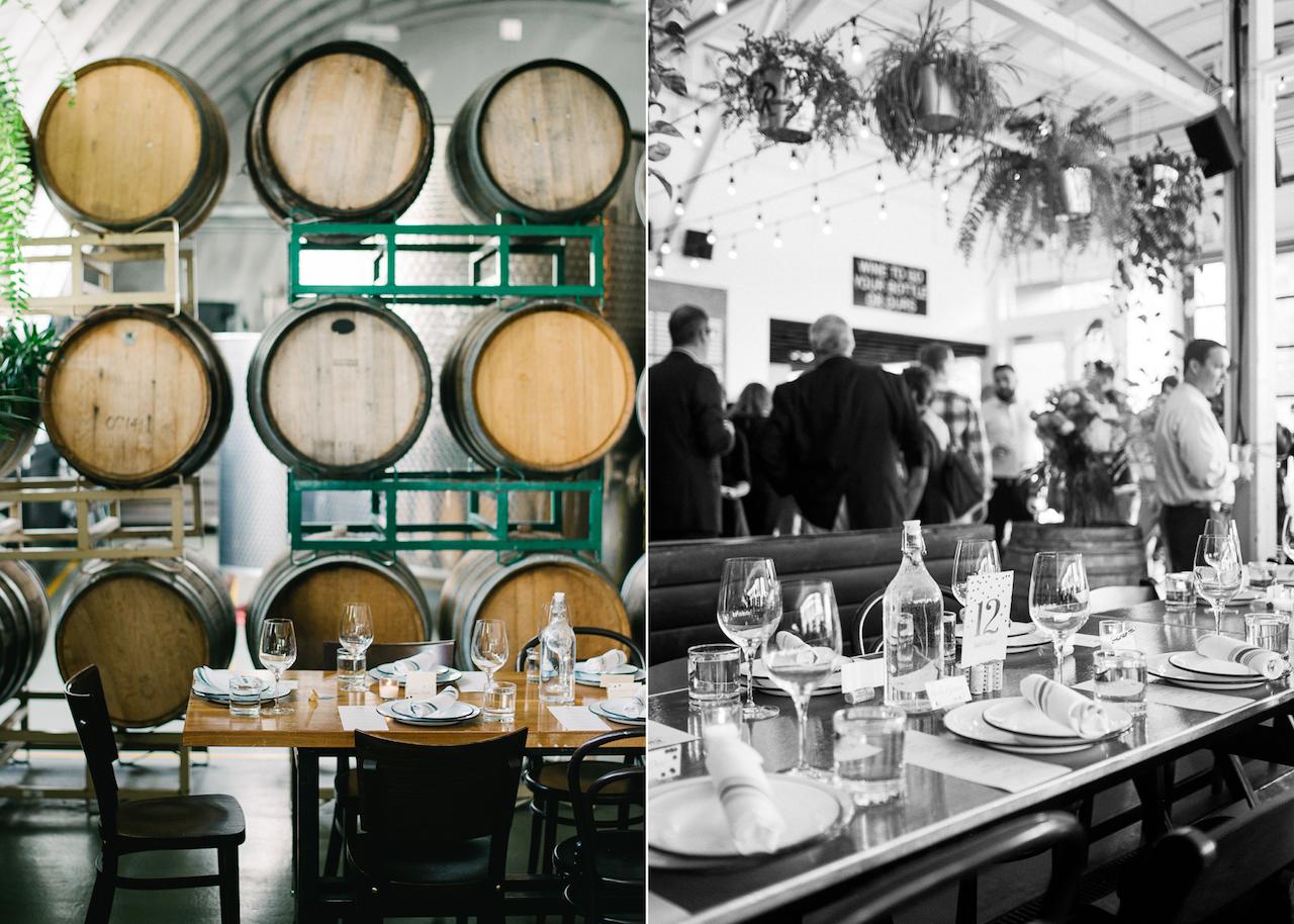 lake-oswego-foothills-wedding-coopers-hall-095a.jpg