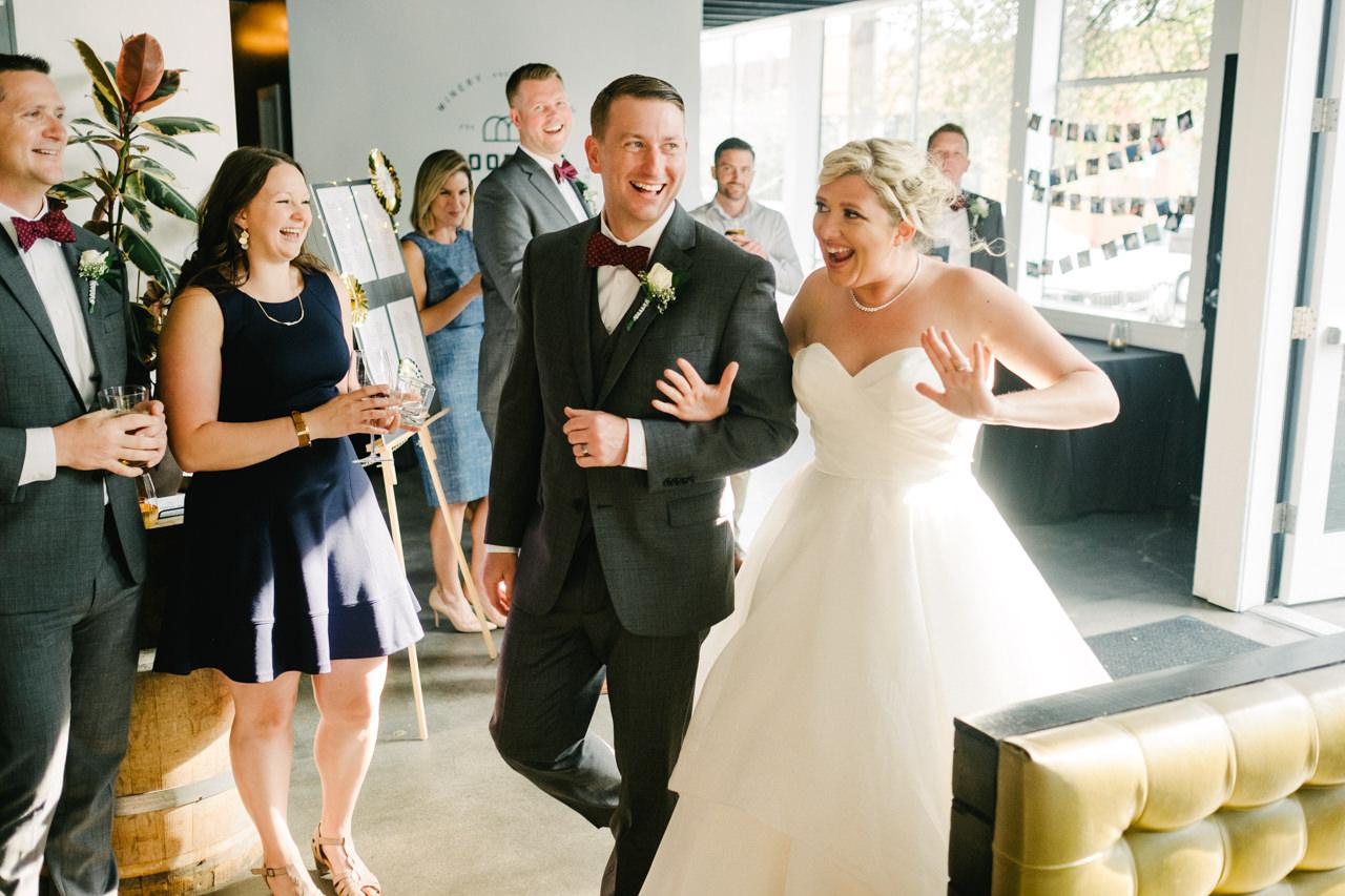 lake-oswego-foothills-wedding-coopers-hall-098.jpg