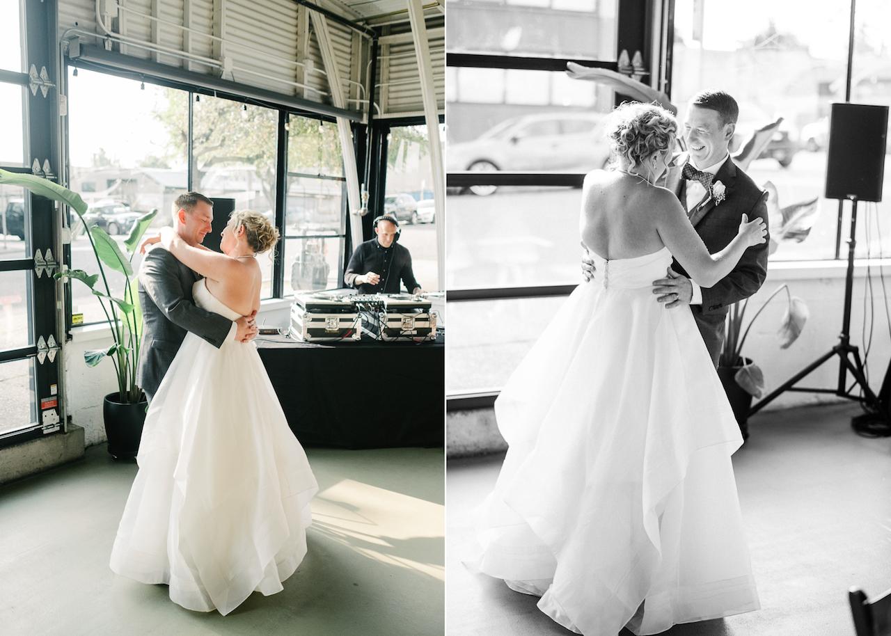 lake-oswego-foothills-wedding-coopers-hall-099a.jpg