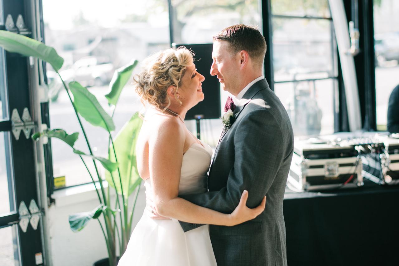 lake-oswego-foothills-wedding-coopers-hall-100.jpg