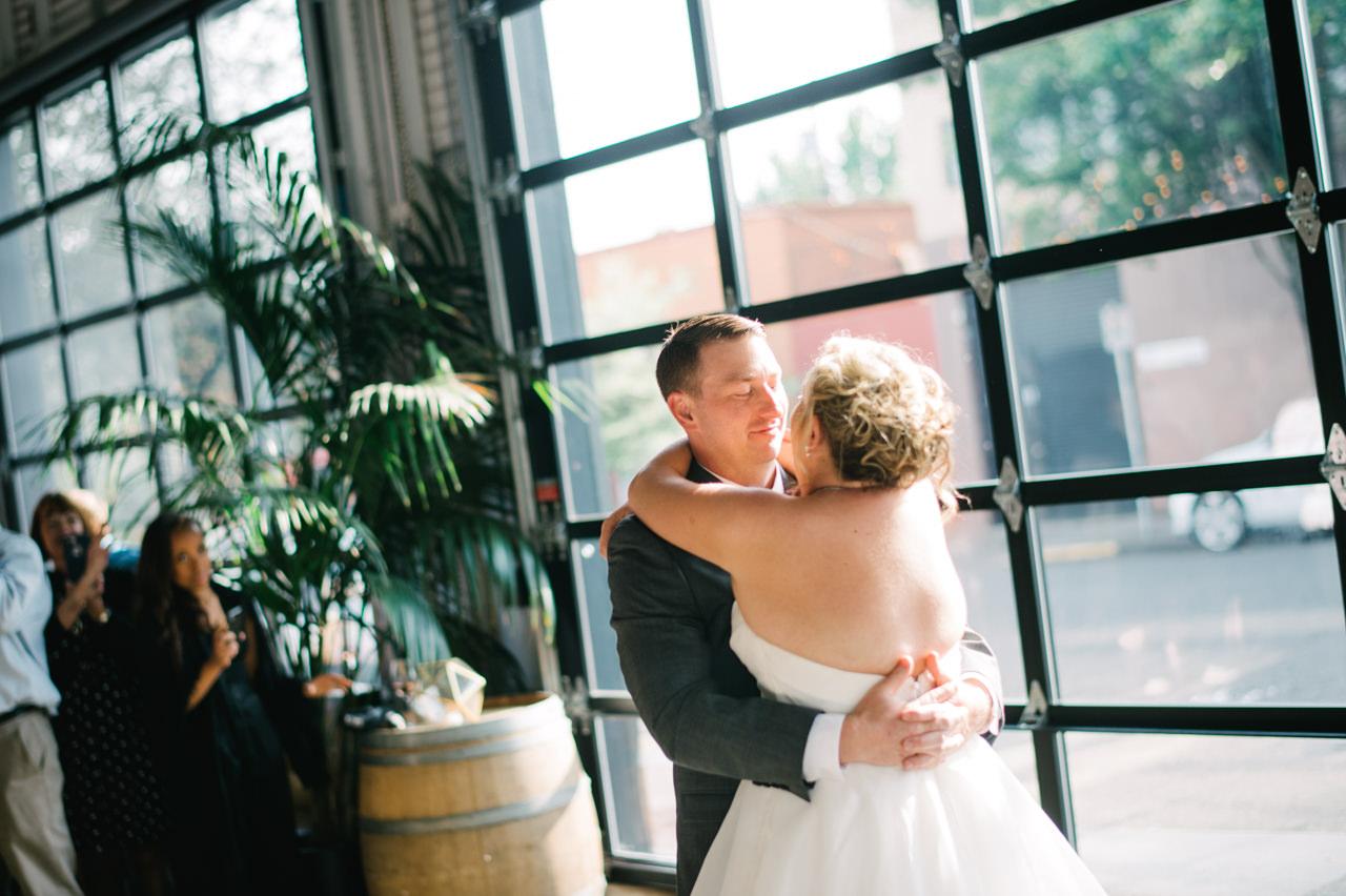 lake-oswego-foothills-wedding-coopers-hall-101.jpg