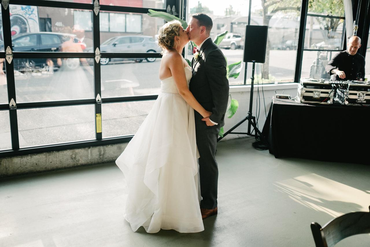 lake-oswego-foothills-wedding-coopers-hall-102.jpg