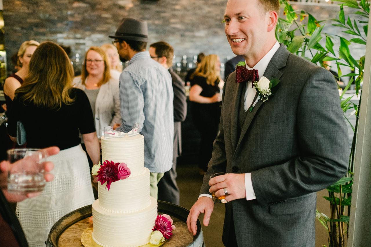 lake-oswego-foothills-wedding-coopers-hall-105.jpg