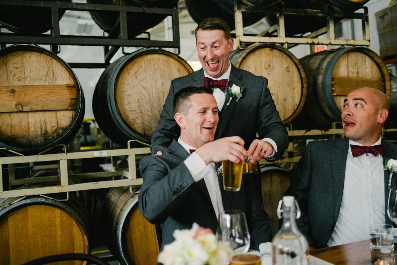 lake-oswego-foothills-wedding-coopers-hall-106.jpg
