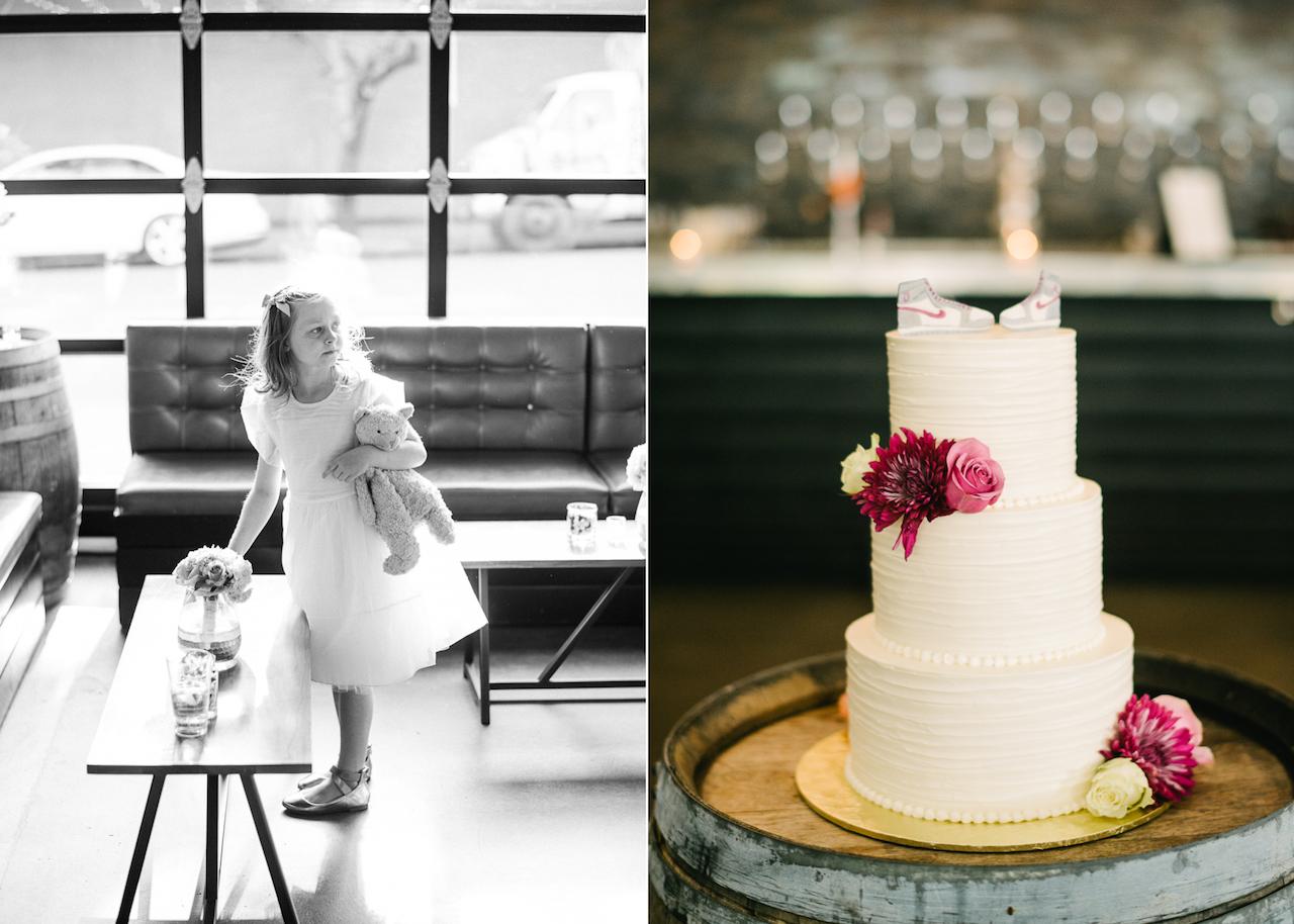 lake-oswego-foothills-wedding-coopers-hall-106a.jpg