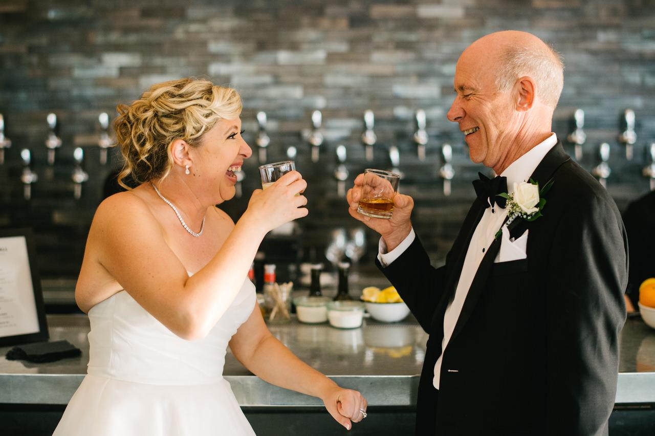 lake-oswego-foothills-wedding-coopers-hall-110.jpg
