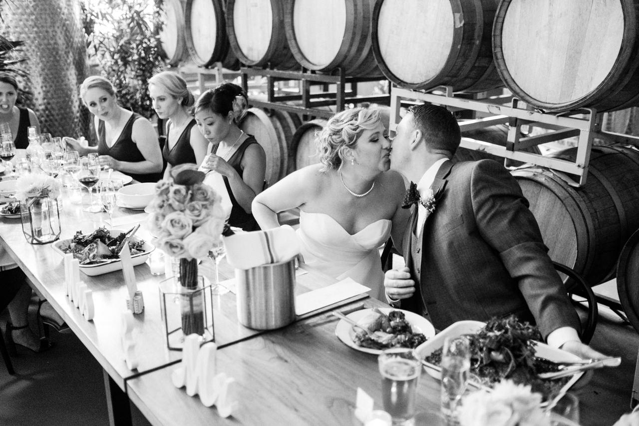 lake-oswego-foothills-wedding-coopers-hall-119.jpg
