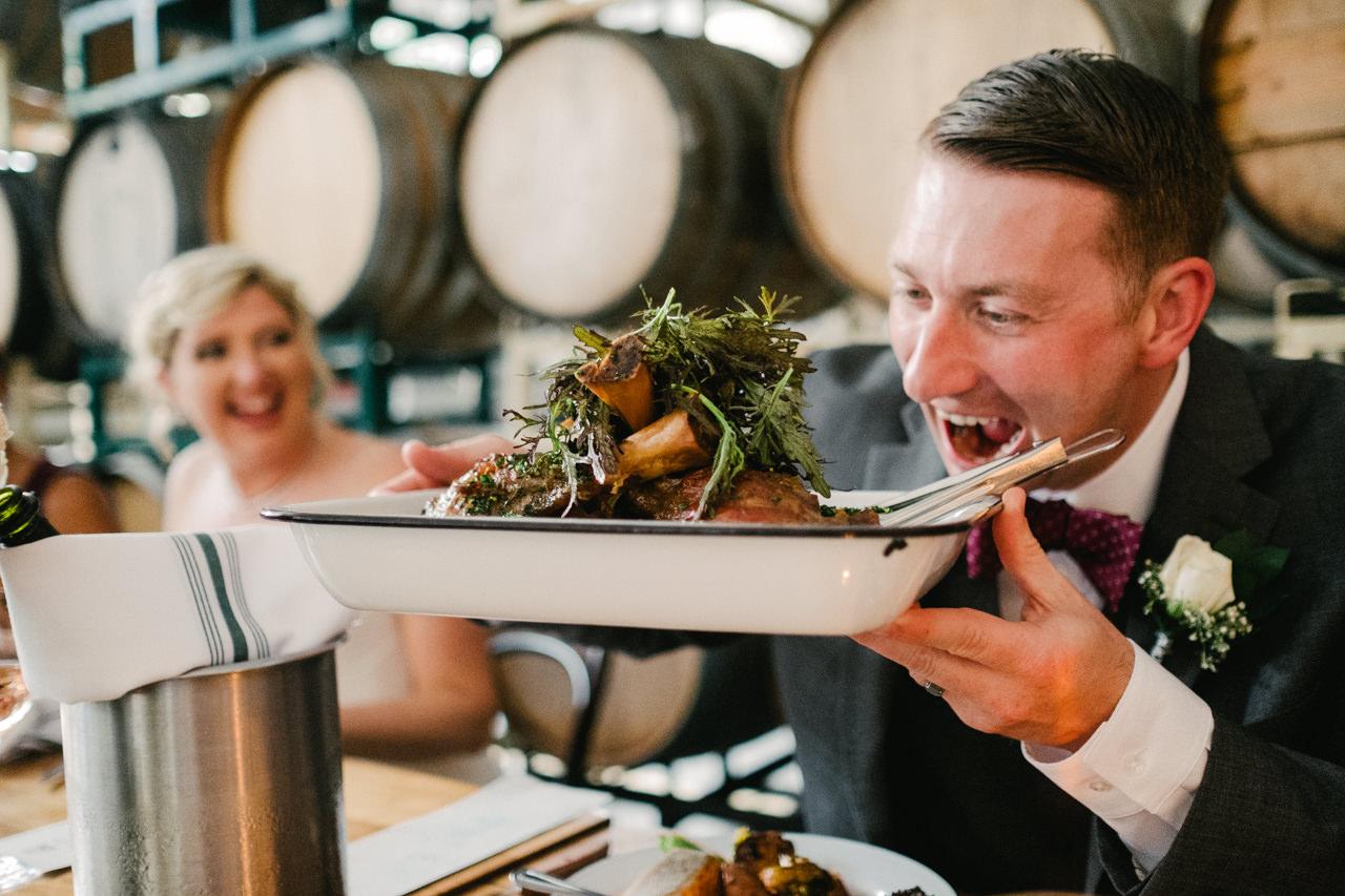 lake-oswego-foothills-wedding-coopers-hall-118.jpg