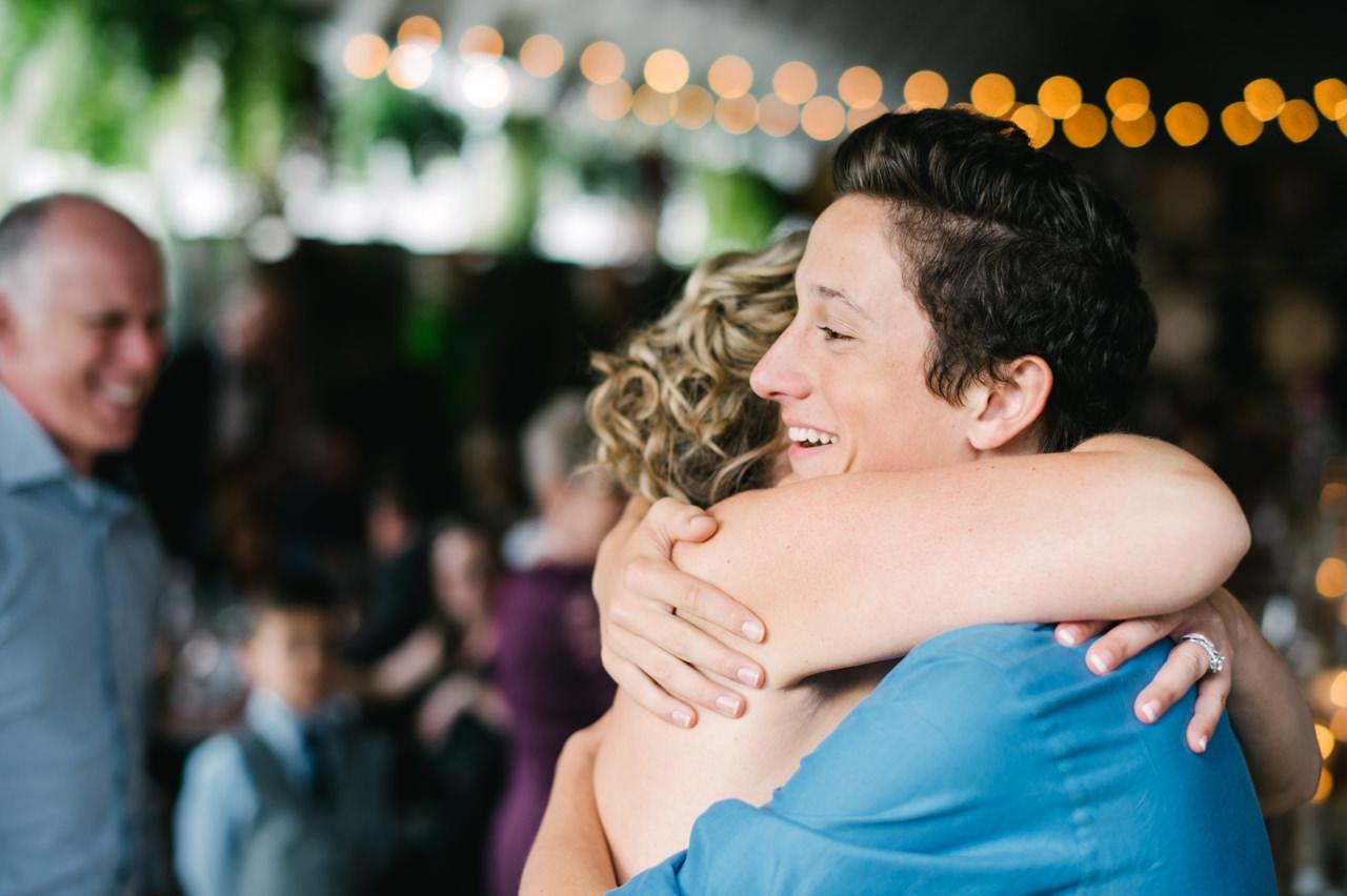 lake-oswego-foothills-wedding-coopers-hall-121.jpg