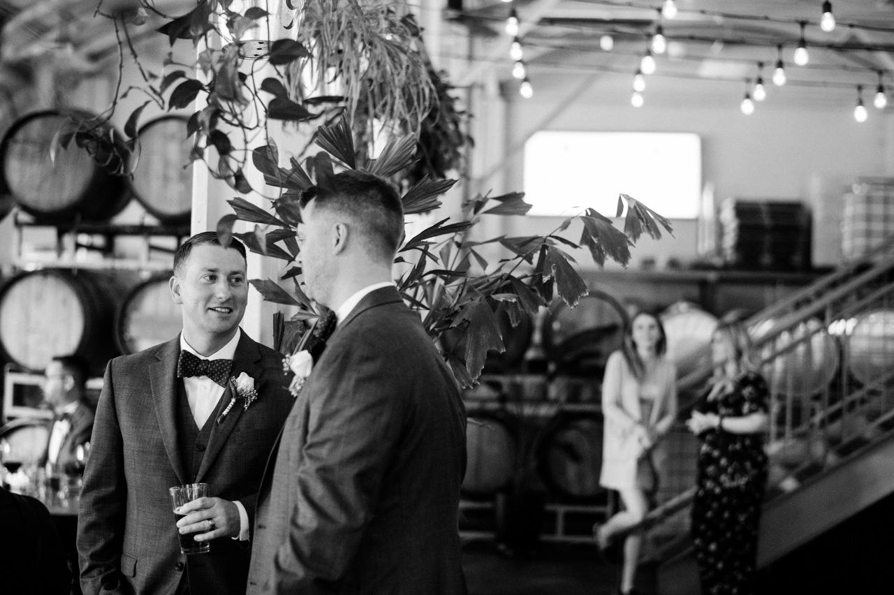 lake-oswego-foothills-wedding-coopers-hall-122.jpg