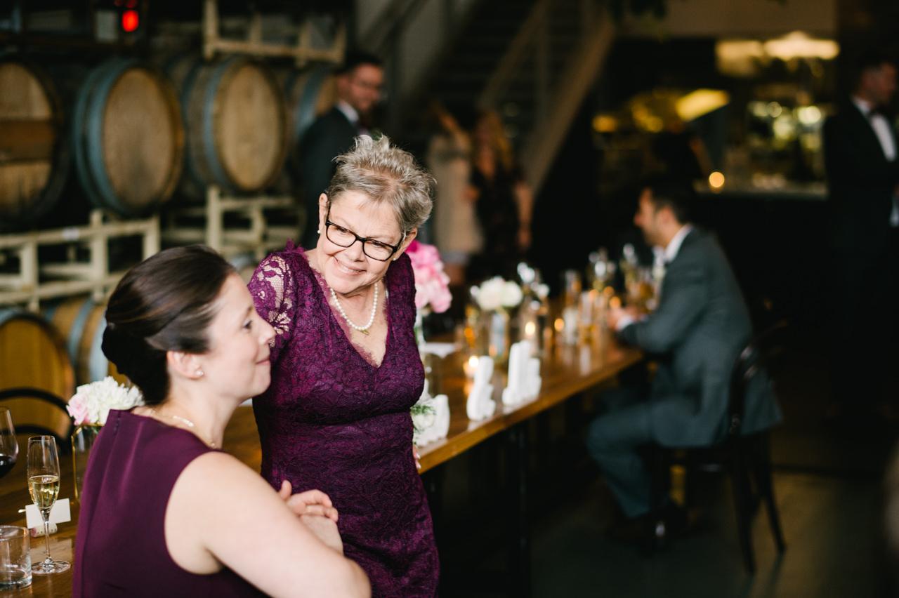 lake-oswego-foothills-wedding-coopers-hall-123.jpg