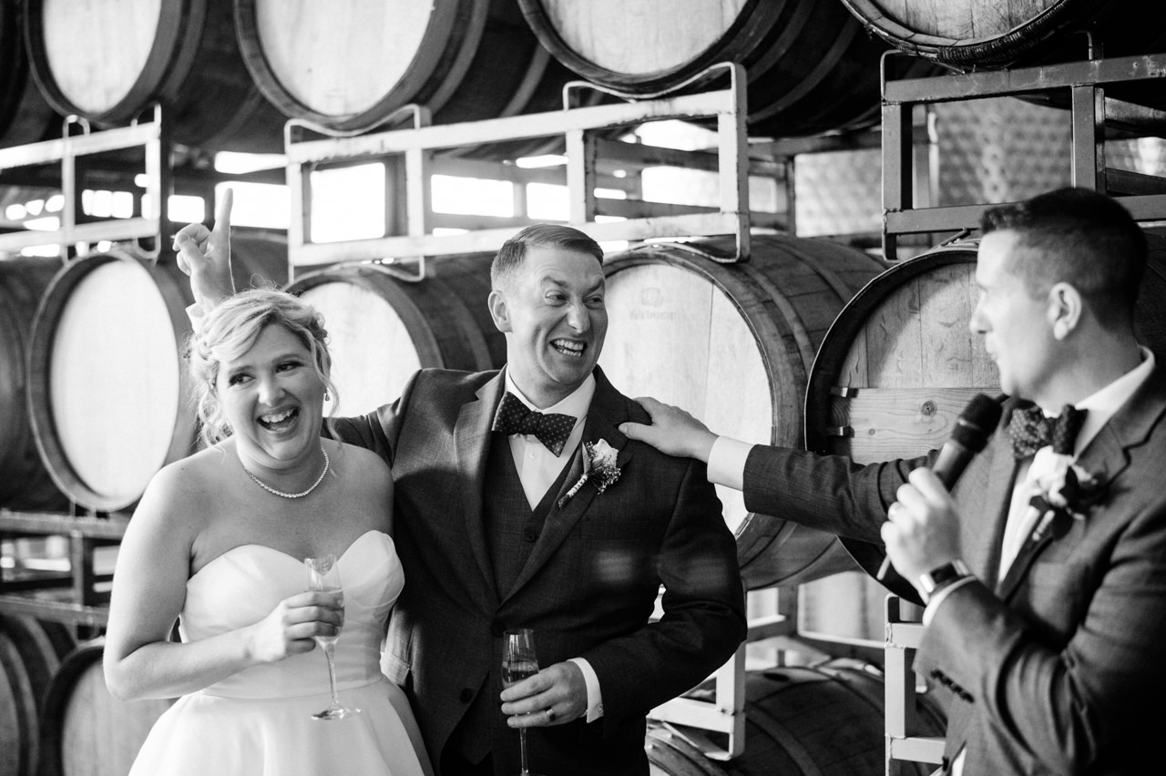 lake-oswego-foothills-wedding-coopers-hall-126.jpg