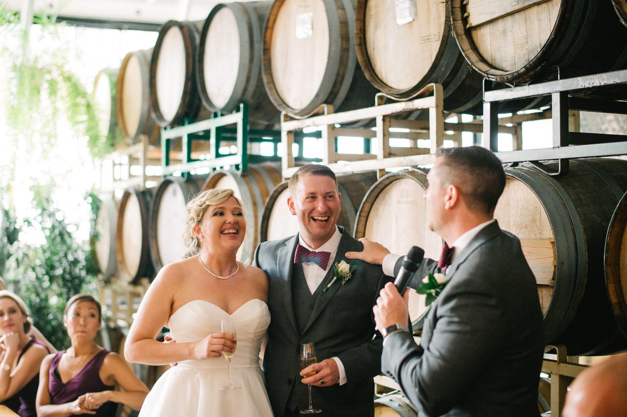 lake-oswego-foothills-wedding-coopers-hall-127.jpg